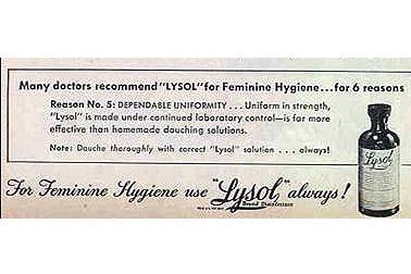 Lysol 6 copy