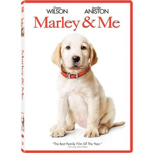 Marley_Review