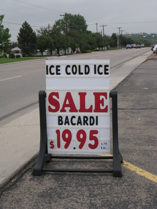Ice_cold_ice_3